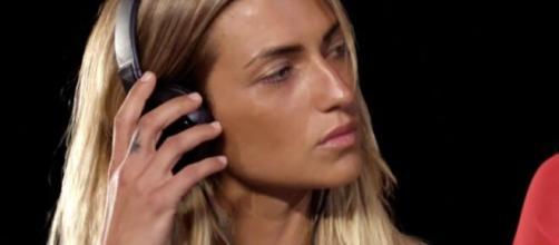 Temptation Island, Valeria dopo l'addio al fidanzato: 'Torno a essere quella di prima'