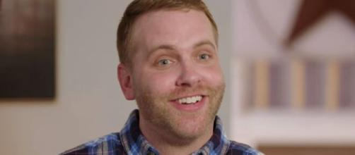 '90 Day Fiancé': Melyza opens up about her relationship with Tim, called Tim a cheater. [Image Source: TLC/ YouTube]