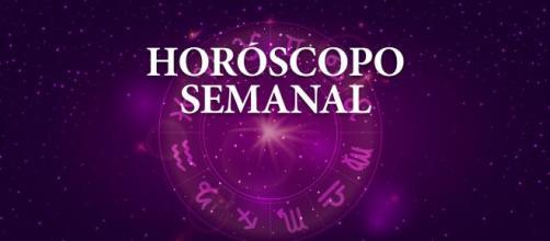 As previsões do horóscopo místico para a semana de 20 a 26 de julho. (Arquivo Blasting News)