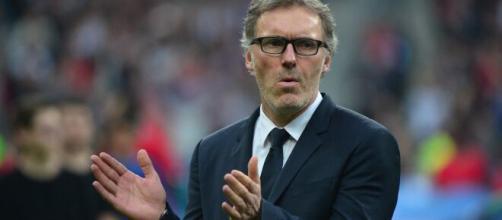Barça: Laurent Blanc aurait été proposé pour remplacer Setién