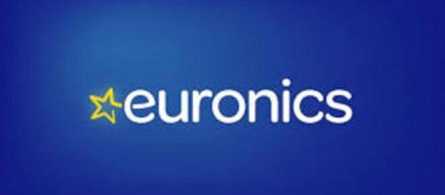 Euronics assume personale in tutta Italia.