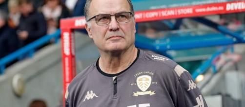 Marcelo Bielsa devuelve a Leeds a la primera división