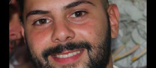 Palermo deceduto il 26enne rimasto ferito all'Acquapark: aveva battuto la testa dopo tuffo.