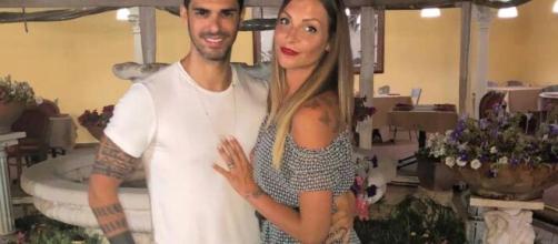 Tara Gabrieletto dopo l'addio a Cristian Gallella: 'Ho ripreso in mano la mia vita'.
