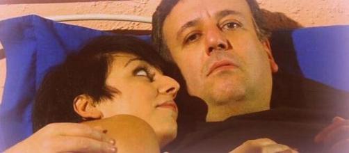 Un posto al sole, trame dal 27 al 31 luglio: Guido e Mariella finalmente sposi.
