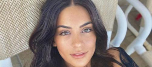 Ana Brenda fala sobre o assédio que sofreu. (Instagram)