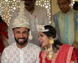 Coronavirus / En la India, un novio ha fallecido dos días después de la boda