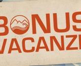 Successo immediato per le nuove domande del bonus vacanze.
