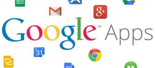 25 aplicaciones de Google han sido eliminadas