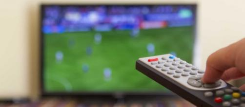 Apesar da decisão, a Globo afirmou que pagará integralmente as cotas de TV previstas para 2020. (Arquivo Blasting News)