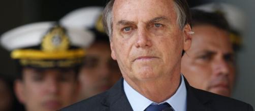 Comitê da ONU conclui que Bolsonaro viola tratado contra tortura. (Arquivo Blasting News)