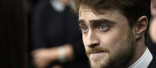 Daniel Radcliffe faz 31 anos. (Arquivo Blasting News)
