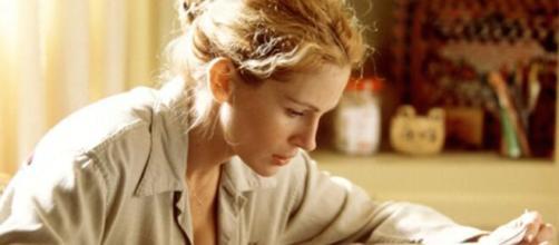 'Erin Brockovich' é um dos grandes filmes com fortes personagens femininas. (Arquivo Blasting News)