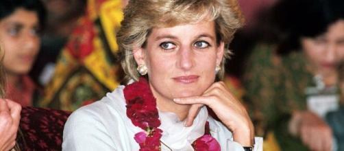 La princesa Diana cumpliría hoy 59 años de edad