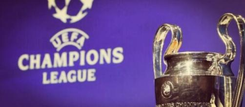 Ligue des Champions : Le Final 8 de nouveau sous la menace du Coronavirus