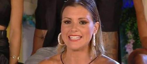 María Jesús Ruiz deberá abandonar el reality por motivos judiciales
