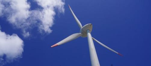 Televisión / Sydney funcionará con energía 100% renovable