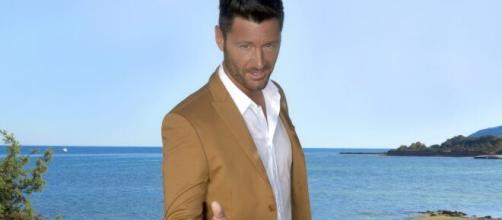 Temptation Island sta per tornare su Canale 5.