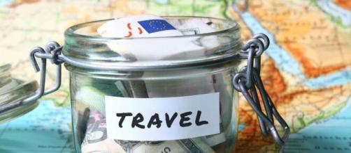 Uma viagem low cost pode ser sempre alcançável. (Arquivo Blasting News)