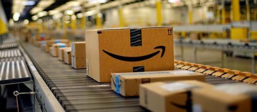 Amazon, in arrivo 1.600 assunzioni in tutta Italia.