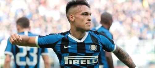 Inter, Lautaro stufo di attendere il Barcellona.