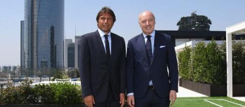 Inter, si avvicinano tre colpi per Conte: Tonali, Kumbulla ed Emerson Palmieri.