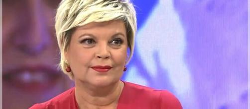 La colaboradora de Telecinco pagó un millón de euros en deudas