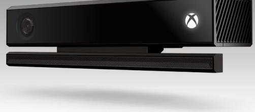 Microsoft to sell Xbox One without Kinect starting in June [Source: BagoGames - Flickr]