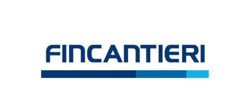 Nuove assunzioni per operai in Fincantieri.