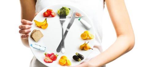 Organização é segredo para dieta funcionar. (Arquivo Blasitng News)