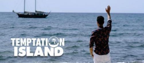 Temptation Island termina a luglio: doppio appuntamento martedì 28 e giovedì 30 (Rumors).