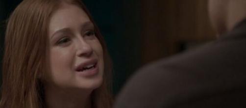 Totalmente Demais': Eliza termina namoro com Arthur após veneno de ...