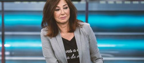 Ana Rosa compra la productora de su programa y se convierte en la jefa de las mañanas de Telecinco.