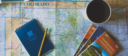 Como planejar viagem: veja dicas para se organizar. (Arquivo Blasting News)