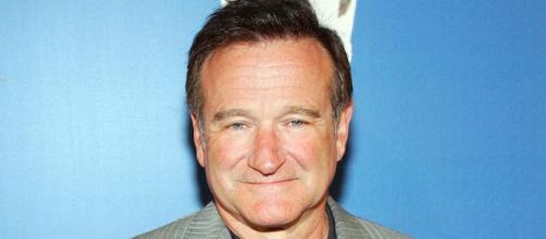 El famoso actor y comediante Robin Williams cumpliría 69 años hoy, 21 de julio