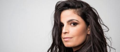 Emanuelle Araújo faz 44 anos. (Arquivo Blasting News)