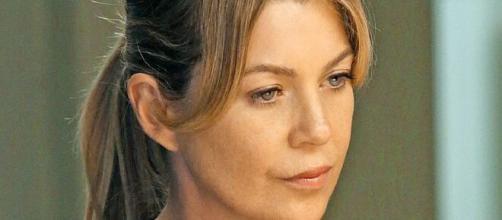 Krista Vernoff ha confermato che la diciassettesima stagione di Grey's Anatomy affronterà il tema della pandemia.