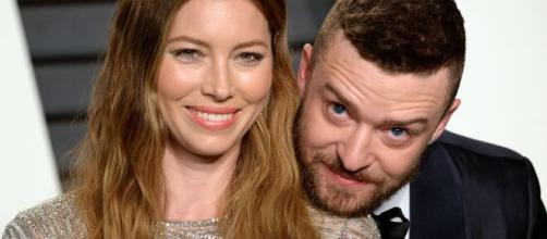 Televisión / Jessica Biel y Justin Timberlake, padres de su segundo hijo