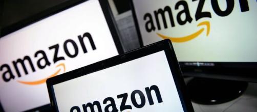 Amazon: offerte di lavoro per magazzinieri su tutto il territorio nazionale.