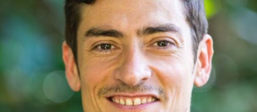 Claude (Koh-Lanta 2020) : quand Rocco Siffredi lui a proposé de ... - telestar.fr