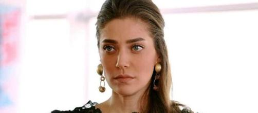 DayDreamer, anticipazioni 27-31 luglio: Guliz invaghita di Osman, Leyla gelosa