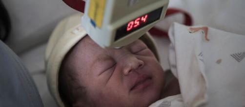 El fallecimiento de una joven tras dar a luz en Costa Rica por coronavirus preocupa a la comunidad científica
