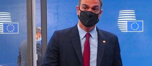 El PSOE se muestra muy contento con el pacto firmado con los líderes europeos.