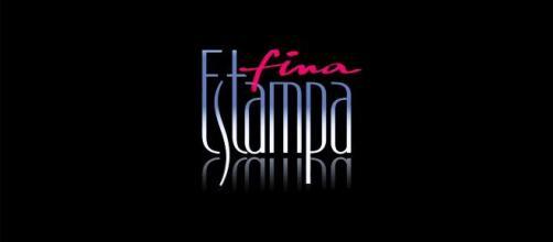 'Fina Estampa' foi exibida pela Globo em 2012. (Reprodução/TV Globo)