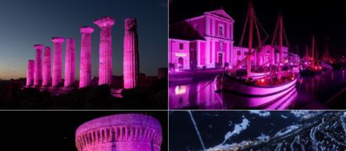 Giro D'Italia 2020: si partirà il 3 ottobre dalla Sicilia.