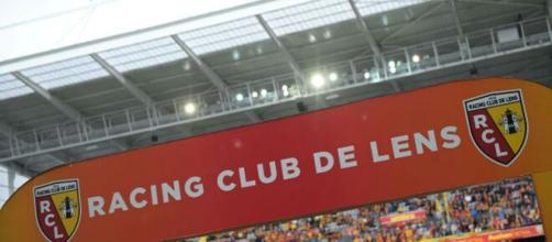 Mercato - Anis Hadj Moussa : l'espoir du RC Lens va partir ... - yahoo.com