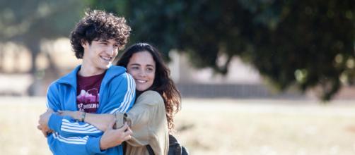 O ator brilhou no filme 'Eduardo e Mônica'. (Reprodução/YouTube)