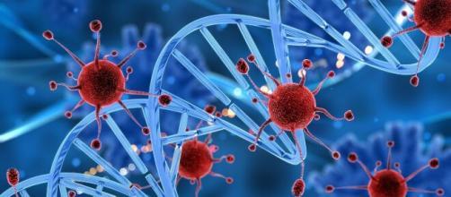 Tumori, test su analisi del sangue per diagnosticarli in persone asintomatiche 4 anni prima che si manifestino.
