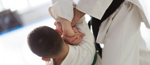 Un informe denuncia abusos a menores deportistas en Japón