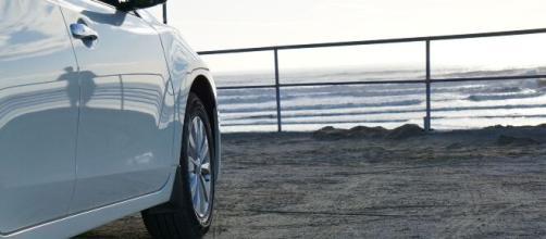 Ce propriétaire d'une Peugeot 207 a fait le tour des réseaux sociaux avec son annonce sur le Bon Coin - image d'illustration Pixabay